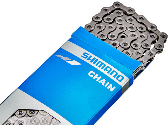 Shimano CN-HG701 Bicycle Chain 11-speed